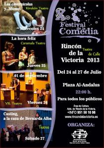 A5 FESTIVAL DE LA COMEDIA 2013-1-page-001